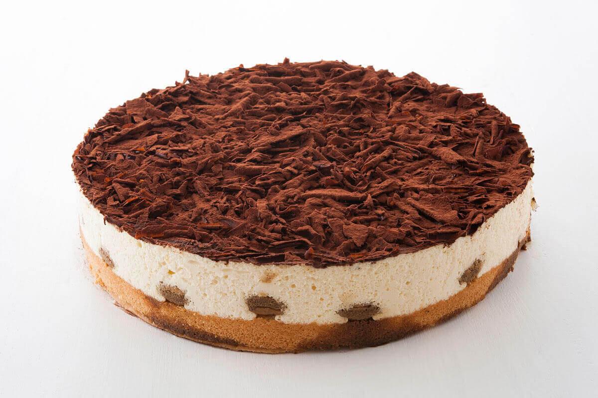 Tiramisu Torte Kuchen Macht Glucklich Online Kuchenservice Berlin