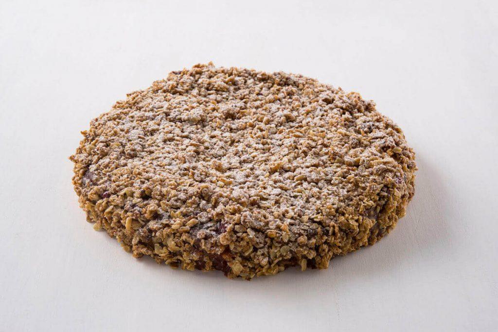 Sweet Schoko Kuchen