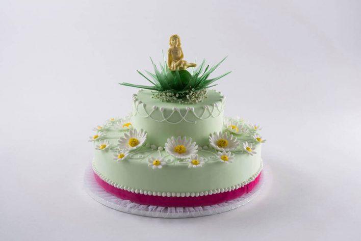 Hochzeitstorten Kuchen Macht Glucklich Kuchen Torten Bestellen