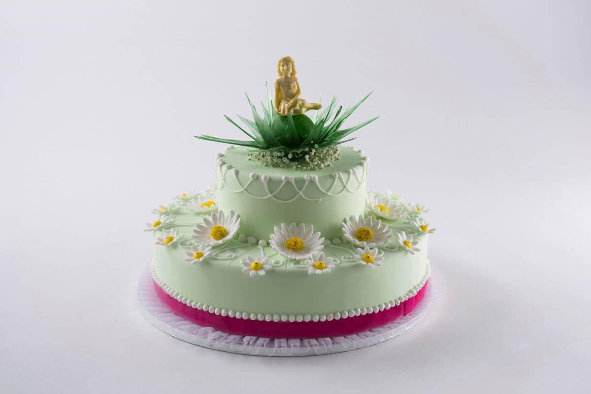 Edle hochzeitstorten im programm kuchen macht gl cklich for Kuchen zusammenstellen programm