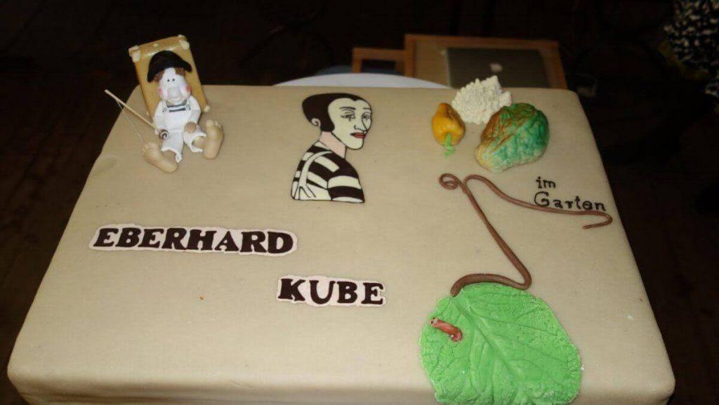 Submissions Kuchen Macht Glucklich Kuchen Torten Bestellen